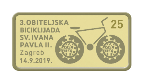 3. biciklijada LOGO